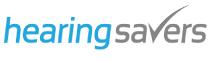 Hearing Aid Batteries Discounted at HEARING SAVERS
