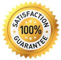 HEARING SAVERS Satisfaction Guarantee