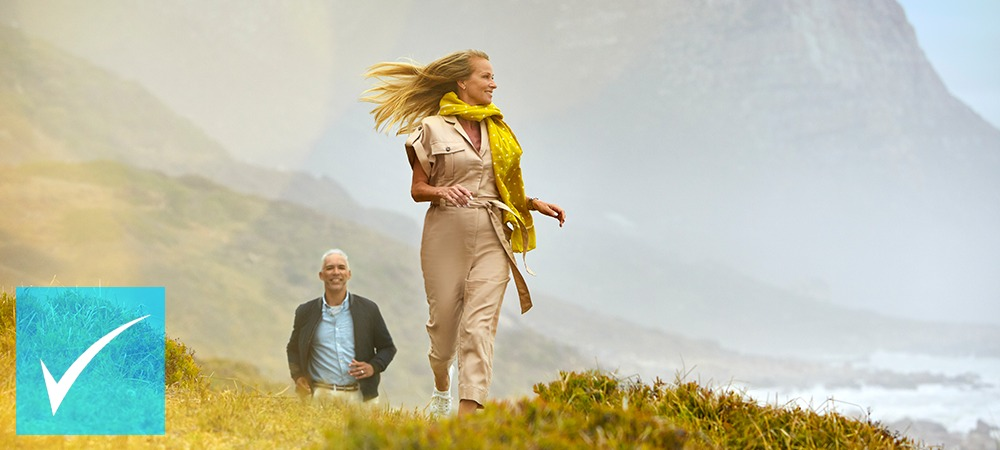 Signia Xperience Hearing Aid Features
