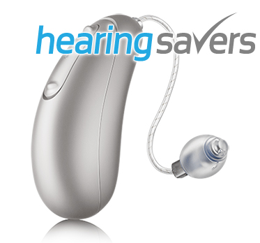 Unitron Hearing Aids - HEARING SAVERS