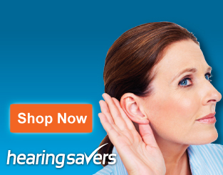 Save $3000 on hearing aids