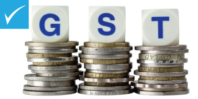 GST and Hearing Aids