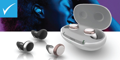 Hearing Aids Online