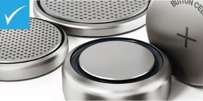 Zinc Air Battery Technology