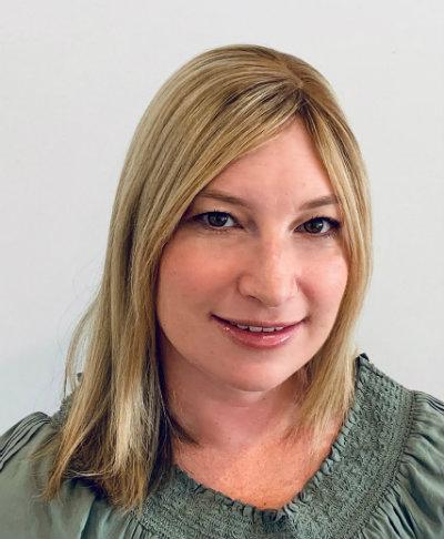 Lori Brits Audiologist