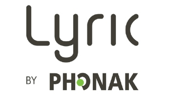 Lyric invisible hearing aids
