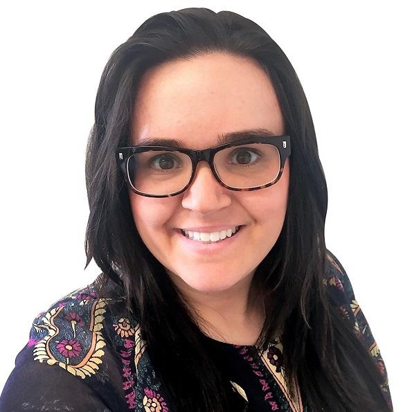 Miriam Grossman Audiologist