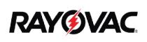 Rayovac Hearing Aid Batteries Discounted at HEARING SAVERS