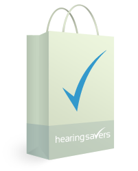 Save with HEARING SAVERS