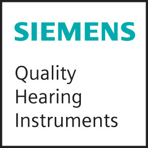 Siemens Hearing Aids - HEARING SAVERS