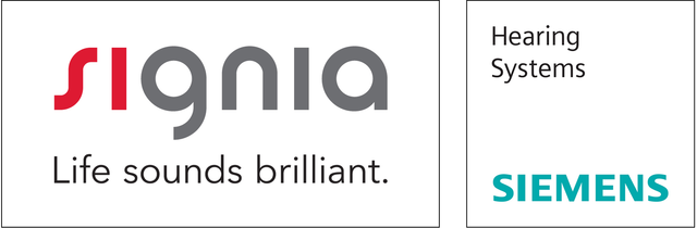 Signia Hearing Aids - HEARING SAVERS