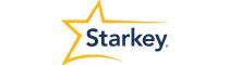 Starkey Hearing Aids Discounted at HEARING SAVERS