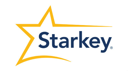 Starkey Hearing Technology