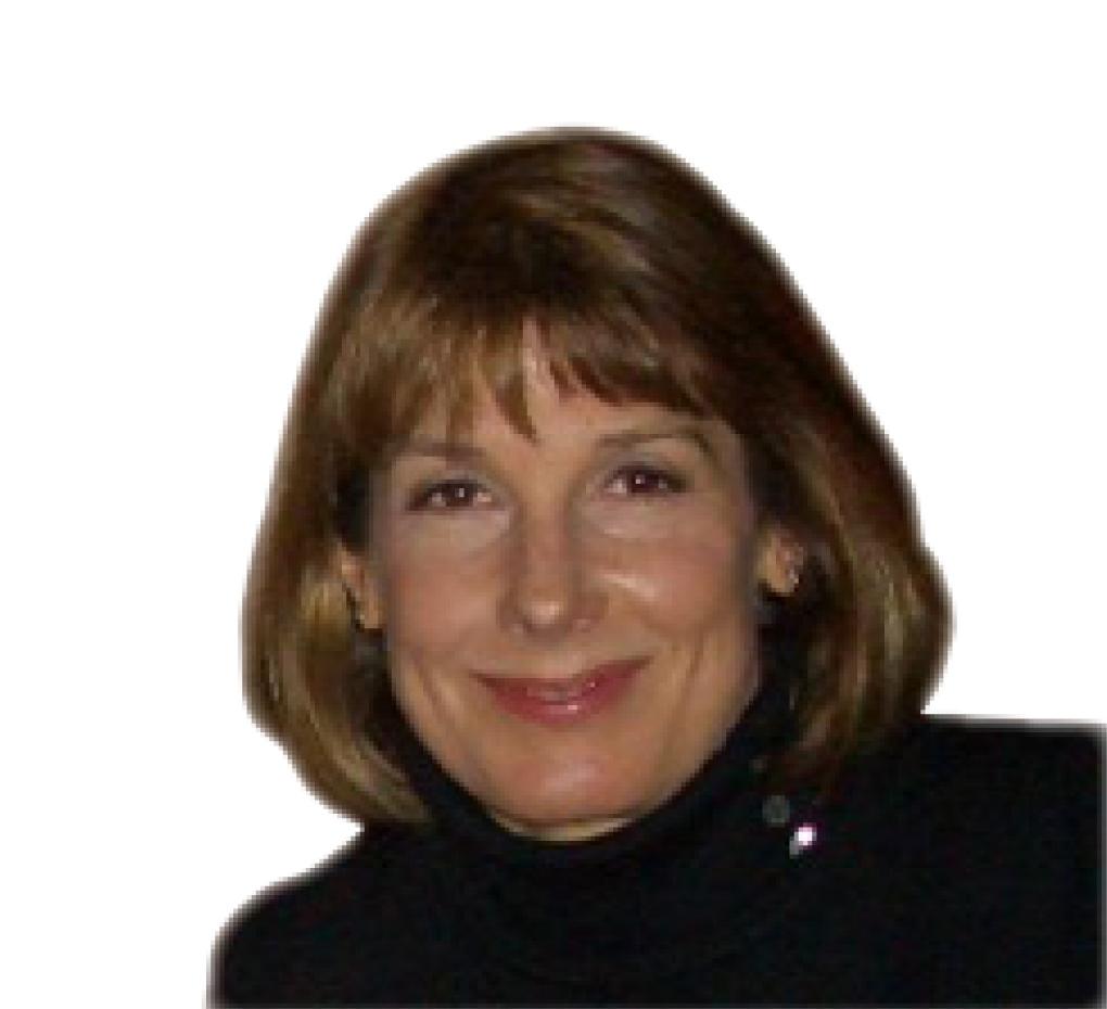 Sue Coates Audiologist