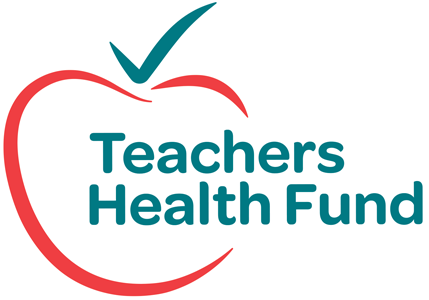 Teachers Health Fund Private Health Insurance