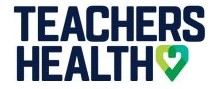 Teachers Health Private Health Insurance