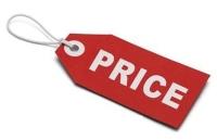 HEARING SAVERS Transparent Pricing