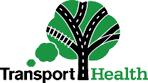 Transport Health Private Health Insurance