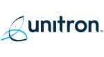 Unitron