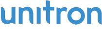 Unitron Hearing Aids Discounted at HEARING SAVERS