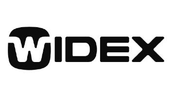 Widex - Reabilitação Auditiva, Lda