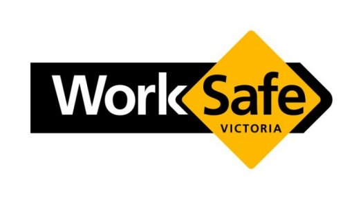 WorkCover accredited