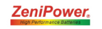 ZeniPower Hearing Aid Batteries Discounted at HEARING SAVERS