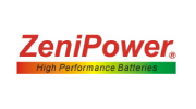 ZeniPower hearing aid batteries