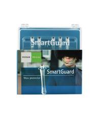 Phonak Smartguard Wax Protectors