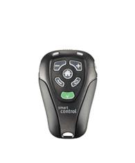 Unitron Smart Control Remote Control