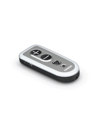 Phonak PilotOne Remote