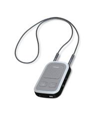 Phonak ComPilot Remote