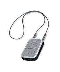 Phonak ComPilot Remote