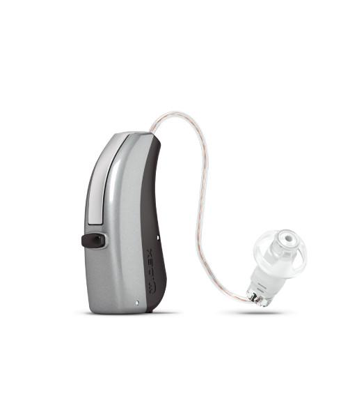 Widex DREAM Fusion 220 RIC hearing aid - HEARING SAVERS