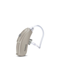 Phonak Bolero V30 BTE hearing aids