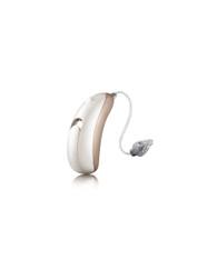 Unitron Moxi North Pro RIC BTE hearing aids