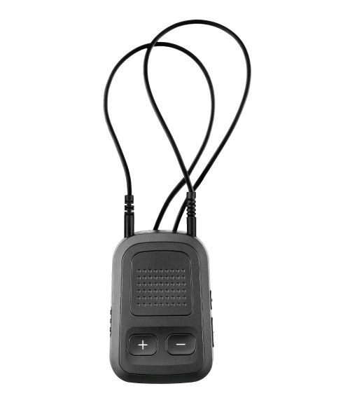 Unitron Udirect3 Bluetooth System Hearing Savers
