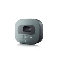 Unitron uTV3 Bluetooth System