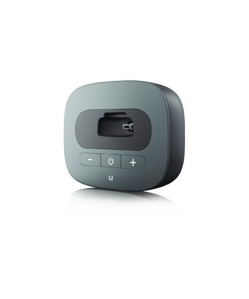 Unitron Utv3 Bluetooth System Hearing Savers