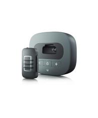 Unitron uTV3 uStream Bluetooth System
