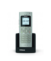 Phonak DECT Cordless Phone