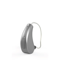 Starkey Halo 2 hearing aid