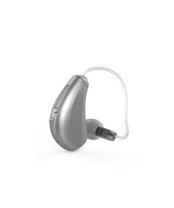 Starkey Muse RIC hearing aid