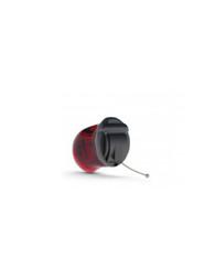 ReSound LiNX² IIC hearing aid