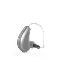 Starkey Muse RIC hearing aid
