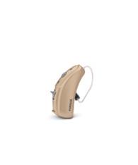 Phonak Naida V70-RIC hearing aid