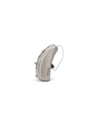 Phonak Naida V30-RIC hearing aid