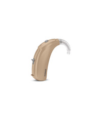 Phonak Naida V70-SP hearing aid