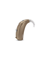 Phonak Naida V30-SP hearing aid