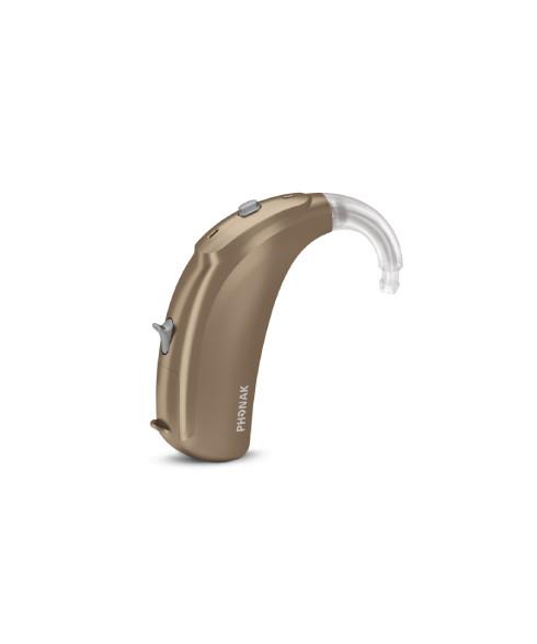 HEARING-SAVERS-Phonak-Naida-V30-UP-heari